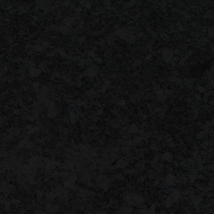 PLAQUE NOIR FIN 20 X 20 Accueil pas cher - Plaques tombales personnalisées