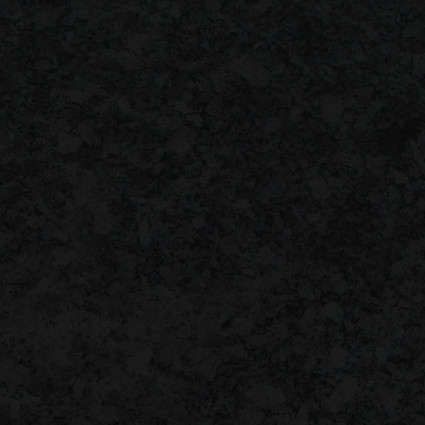 PLAQUE NOIR FIN 20 X 45 Plaques Funéraires Personnalisées en Marbre ou Granit prix pas cher - Plaques tombales personnalisées...