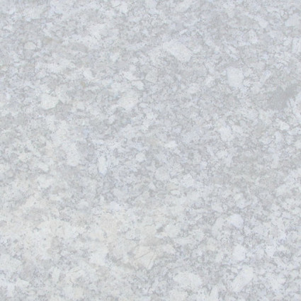 PLAQUE MARBRE BLANC 20 X45 Plaques Funéraires Personnalisées en Marbre ou Granit prix pas cher - Plaques tombales personnalis...