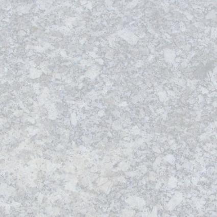 PLAQUE MARBRE BLANC 20 X55 Plaques Funéraires Personnalisées en Marbre ou Granit prix pas cher - Plaques tombales personnalis...