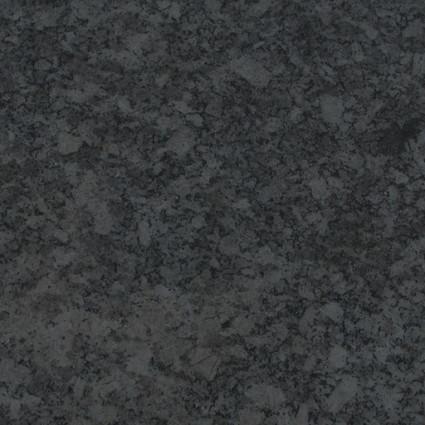 PLAQUE 25 X 35 GRANIT NOIR AFRIQUE Plaques Funéraires Personnalisées en Marbre ou Granit prix pas cher - Plaques tombales per...