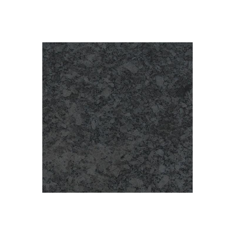 Plaque noir Afrique 20 X 30 Plaques Funéraires Personnalisées en Marbre ou Granit pas cher - Plaques tombales personnalisées